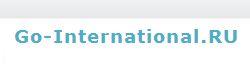 go-international.ru - иностранные языки по скайпу